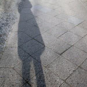Schatten 1