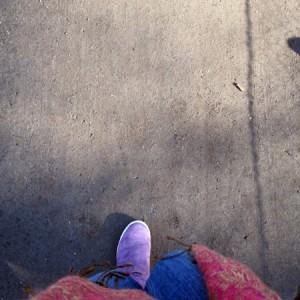 VoPa Schuhe 3